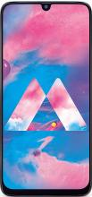Samsung Galaxy M30 128GB
