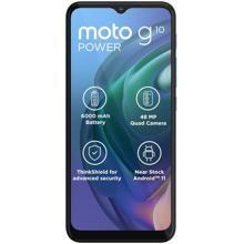 Moto G10 Power