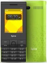 Spice Z202