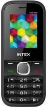 Intex Eco 210