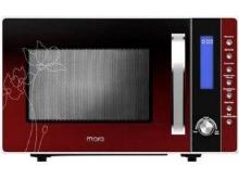 MarQ AC930AHY-S 30 Ltr Convection Microwave Oven