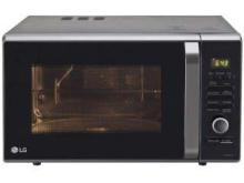 LG MJ2886BFUM 28 Ltr Convection Microwave Oven