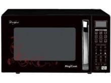 Whirlpool Magicook 23C (Flora) 23 Ltr Convection Microwave Oven