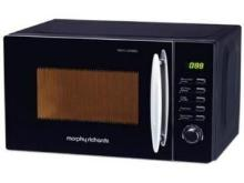 Morphy Richards MWO 20 MBG 20 Ltr Grill Microwave Oven