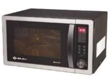 Bajaj MWO 2504 ETC 25 Ltr Convection Microwave Oven