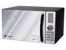 Bajaj 2310ETC 23 Ltr Convection & Grill Microwave Oven