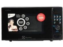 Electrolux C23J101 BB-CG 23 Ltr Convection Microwave Oven