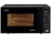 Whirlpool Magicook 20 BC 20 Ltr Convection & Grill Microwave Oven
