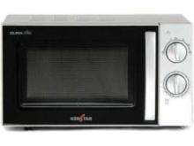 Kenstar KK20GBB050 17 Ltr Grill Microwave Oven