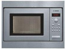 Bosch HMT75M551I 17 Ltr Convection Microwave Oven