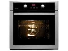 Hindware Platinum 56 Ltr Built In Oven Microwave Oven