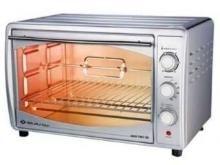 Bajaj OTG 4500TMCSS 45 Ltr OTG Microwave Oven