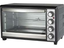 Croma CRAO0062 33 Ltr OTG Microwave Oven