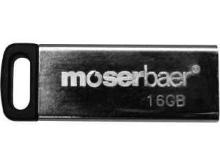 moserbaer Atom USB 2.0 16 GB Pen Drive