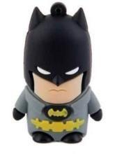 Storme Batman USB 2.0 16 GB Pen Drive