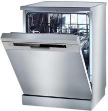 Kaff DW VETRA 60 Free Standing 12 Place Settings Dishwasher