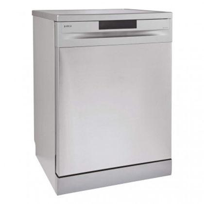 Elica 12 Place Settings Dishwasher