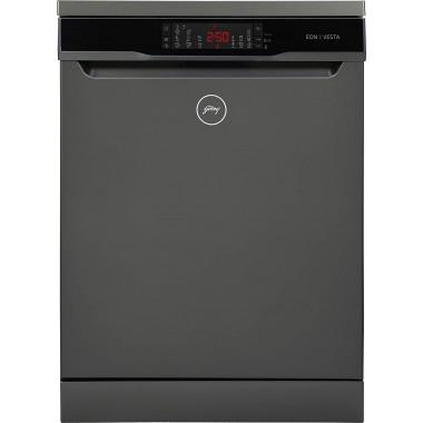Godrej Eon Dishwasher DWF EON VES 12B UTI GPGR