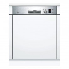 Bosch SMI25AS00I Dishwasher