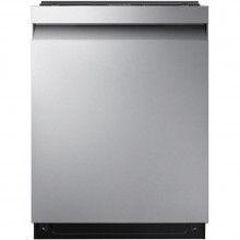 Samsung DW80R7060US/AA Dishwasher