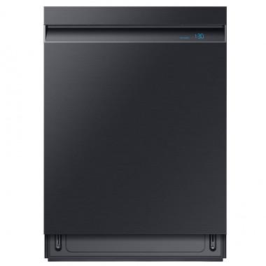 Samsung DW80R9950UG/AA Dishwasher