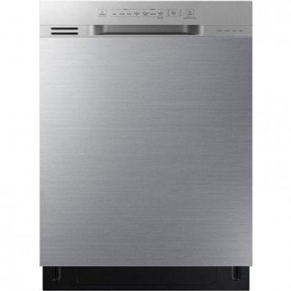 Samsung DW80N3030US/AA Dishwasher