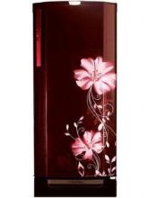 Godrej RD Edge Pro 190 CT 4.2 190 Ltr Single Door Refrigerator