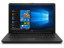 HP 15q-ds3001tu (242D4PA) Laptop (Core i3 10th Gen/8 GB/1 TB/Windows 10)