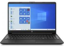 HP 15s-du2069TU (172R6PA) Laptop (Core i3 10th Gen/4 GB/1 TB/Windows 10)
