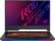 Asus ROG Strix G531GT-BQ024T Laptop (Core i5 9th Gen/8 GB/1 TB 256 GB SSD/Windows 10/4 GB)