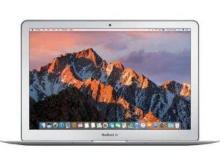 Apple MacBook Air MQD32HN/A Ultrabook (Core i5 5th Gen/8 GB/128 GB SSD/macOS Sierra)