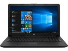 HP 14-cf0014dx (5BM69UA) Laptop (Core i3 7th Gen/8 GB/128 GB SSD/Windows 10)