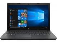 HP 15-db1069au (9VJ83PA) Laptop (AMD Dual Core Ryzen 3/4 GB/1 TB/Windows 10)