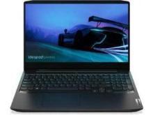Lenovo Ideapad Gaming 3i (81Y400BQIN) Laptop (Core i7 10th Gen/8 GB/1 TB 256 GB SSD/Windows 10/4 GB)