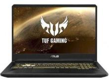 Asus TUF FX705DT-AU092T Laptop (AMD Quad Core Ryzen 5/8 GB/512 GB SSD/Windows 10/4 GB)