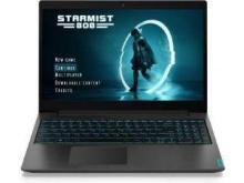 Lenovo Ideapad L340 (81LK017SIN) Laptop (Core i7 9th Gen/8 GB/1 TB 256 GB SSD/Windows 10/4 GB)