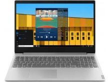 Lenovo Ideapad S145 (81N30063IN) Laptop (AMD Dual Core A6/4 GB/1 TB/Windows 10)