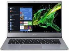 Acer Swift 3 SF314-41 (UN.HEYSI.003) Laptop (AMD Dual Core Athlon/4 GB/1 TB/Windows 10)