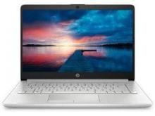 HP 14s-er0003tu (3C465PA) Laptop (Core i5 10th Gen/8 GB/1 TB 256 GB SSD/Windows 10)