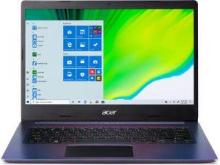 Acer Aspire 5 A514-53 (NX.HZ6SI.001) Laptop (Core i3 10th Gen/4 GB/512 GB SSD/Windows 10)