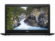Dell Vostro 15 3590 (C552511WIN9) Laptop (Core i3 10th Gen/4 GB/1 TB/Windows 10)