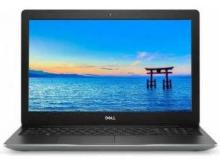 Dell Inspiron 15 3595 (C540502WIN8) Laptop (AMD Dual Core A6/4 GB/1 TB/Windows 10)