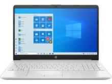 HP 15s-GR0009AU (21X34PA) Laptop (AMD Quad Core Ryzen 5/8 GB/1 TB/Windows 10)