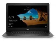 Dell Inspiron 15 3593 (D560299WIN9SE) Laptop (Core i3 10th Gen/4 GB/1 TB/Windows 10)