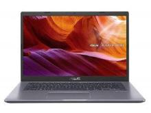 Asus VivoBook 14 X409JA-EK011T Laptop (Core i3 10th Gen/4 GB/1 TB/Windows 10)