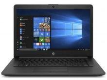 HP 14q-cs0019TU (7WP99PA) Laptop (Core i3 7th Gen/4 GB/256 GB SSD/Windows 10)