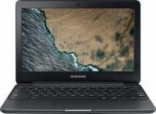 Samsung Chromebook XE500C13-S03US Laptop (Celeron Dual Core/2 GB/16 GB SSD/Google Chrome)