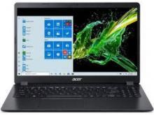 Acer Aspire 3 A315-56 (NX.HS5SI.003) Laptop (Core i5 10th Gen/4 GB/1 TB/Windows 10)
