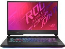 Asus ROG Strix G15 G512LI-HN180T Laptop (Core i7 10th Gen/16 GB/1 TB SSD/Windows 10/4 GB)
