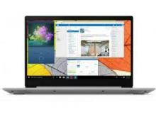 Lenovo Ideapad S145 (81W800TFIN) Laptop (Core i5 10th Gen/8 GB/512 GB SSD/Windows 10)